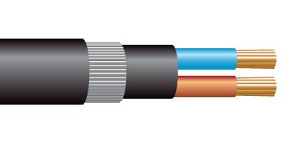 The Applications Of 25mm 2 Core SWA Cable - Craig\'s Life Blog